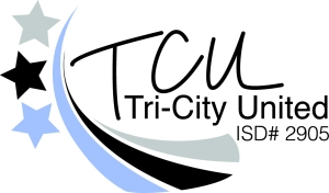 FINAL logo ISD