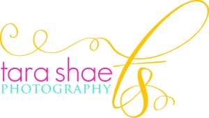 New Shae Photography Logo Final redo