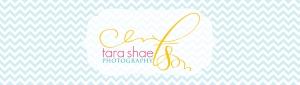 New Tara Shae web-03