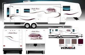 RV design 1-01