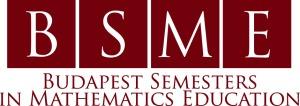 red BSME logo final