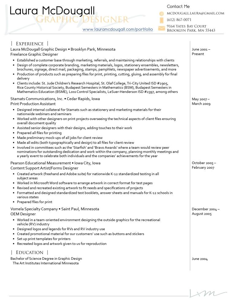 laura-mcdougall-resume